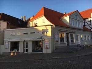 Marktstraße16